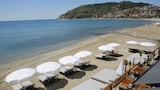 En Vie Beach Boutique Hotel-Adult Only - Alanya Hotels