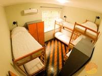 Mojito Hostel Ipanema (20 of 34)