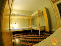 Mojito Hostel Ipanema (11 of 34)