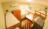 Mojito Hostel Ipanema (19 of 34)
