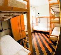 Mojito Hostel Ipanema (13 of 34)