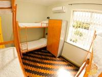 Mojito Hostel Ipanema (17 of 34)