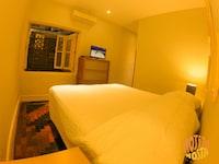 Mojito Hostel Ipanema (22 of 34)