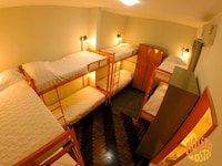Mojito Hostel Ipanema (29 of 34)