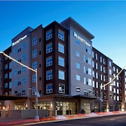 Hyatt House Denver/Lakewood at Belmar