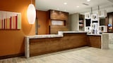 Hyatt House Denver/Lakewood at Belmar - Lakewood Hotels