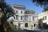 Palazzo Dama (37 of 66)