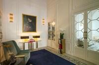 Palazzo Dama (23 of 66)