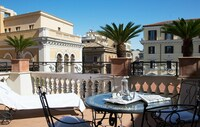 Palazzo Dama (12 of 66)