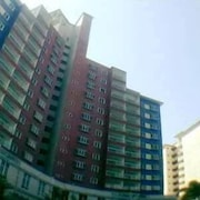 Lumut Valley Resort Condominium