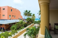 White Sands Beach Condos (19 of 21)