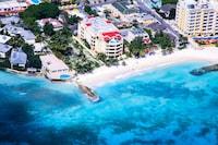 White Sands Beach Condos (7 of 21)