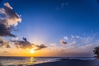 White Sands Beach Condos (21 of 21)
