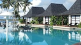 Siargao Bleu Resort And Spa - General Luna Hotels
