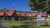 Boyne Highlands Resort - Harbor Springs Hotels