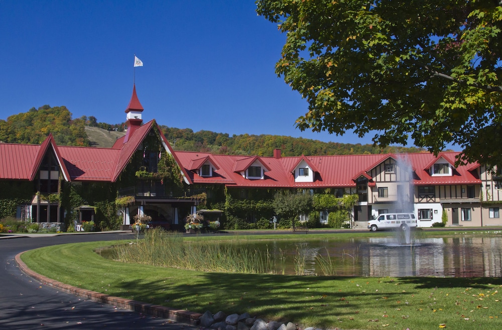 boyne mountain buddhist dating site Boyne mountain alpine golf course review boyne mountain alpine golf course grade: a teachers' comments: a thoroughly enjoyable round.