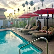 The Village Palm Desert