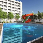Hotel Grand Efe - All Inclusive
