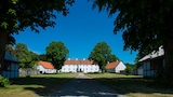 Øbjerggaard Bed & Breakfast - Lundby Hotels