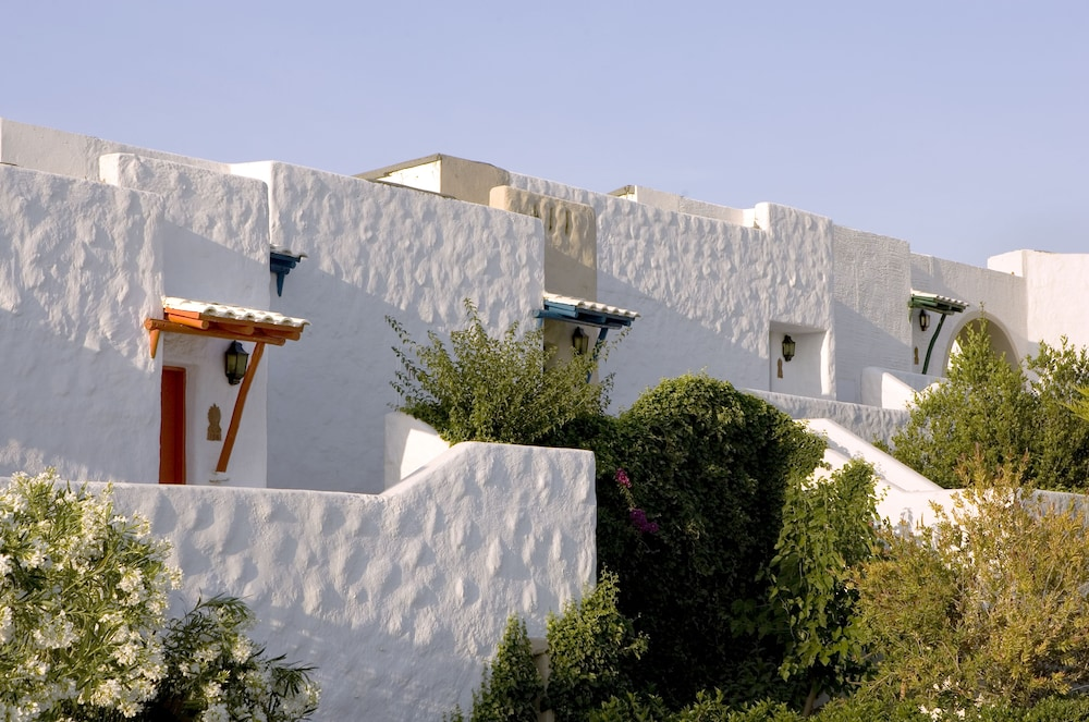 Exterior, Aldemar Cretan Village - All Inclusive