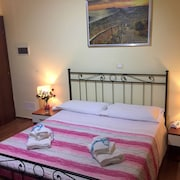 Il Giardino di Adriana Bed and breakfast
