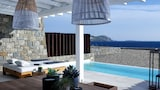Bill & Coo Coast Suites - Adults Only - Mykonos Hotels