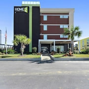 Top Hotels In Gulfport Ms From 37 Free Cancellation On Select