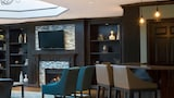 Luxury Apartments near Mill River Park - Stamford Hotels