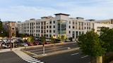 Global Luxury Suites at Downtown Stamford - Stamford Hotels