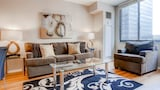 Luxury Apartments in White Plains - White Plains Hotels