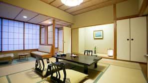 書桌、手提電腦工作空間、熨斗/熨衫板、免費 Wi-Fi