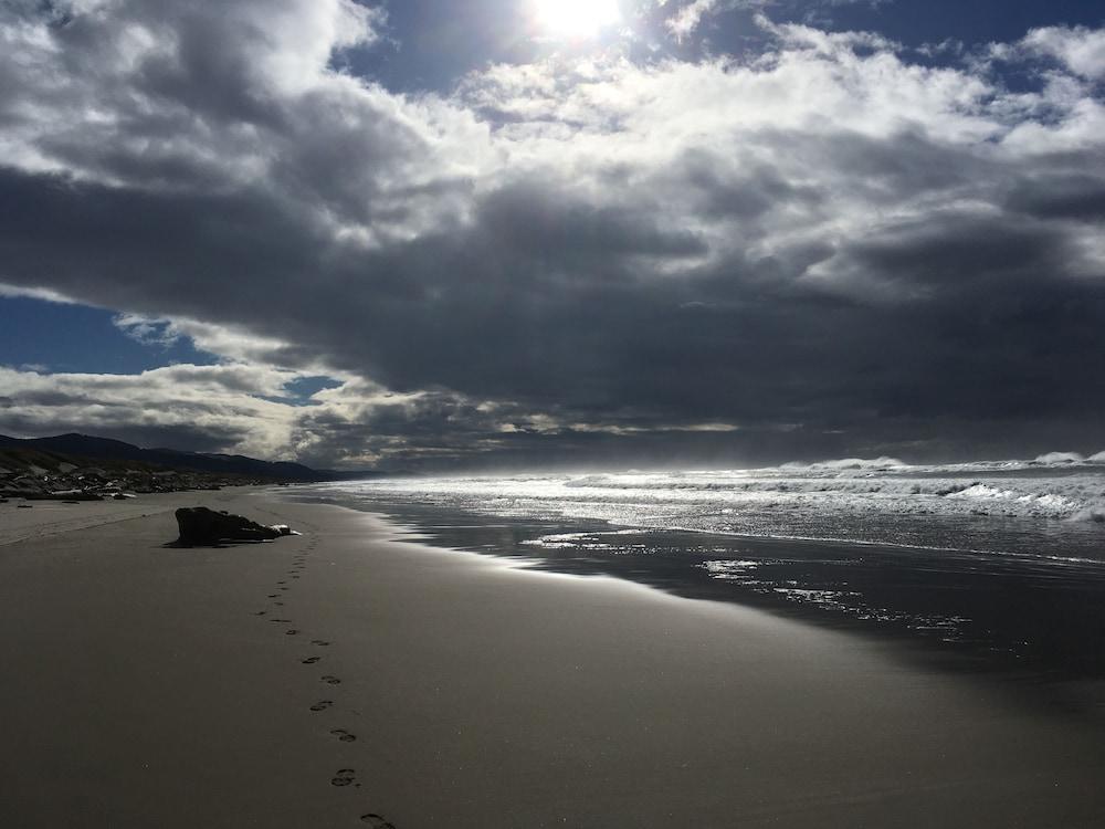 Coast Cabins In Oregon Coast Or Expedia
