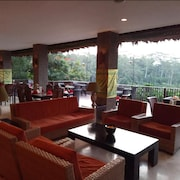 Best Gianyar Resorts Hotels With Spas From 22 September 2020 Expedia