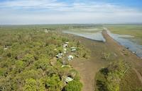 Bamurru Plains (3 of 22)