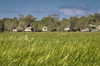 Bamurru Plains (19 of 22)