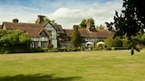 Ghyll Manor Hotel - HORSHAM Hotels