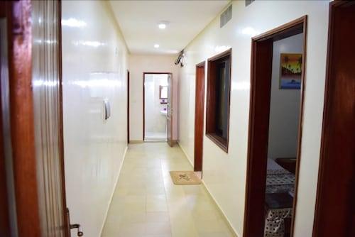 Senegal Vacation Rentals: Short-Term Properties For Rent