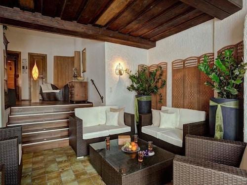 Hotel Hochriegel Booking
