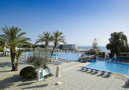 Aldemar Amilia Mare - All Inclusive