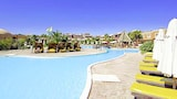 Club Calimera Habiba Beach - MARSA ALAM Hotels