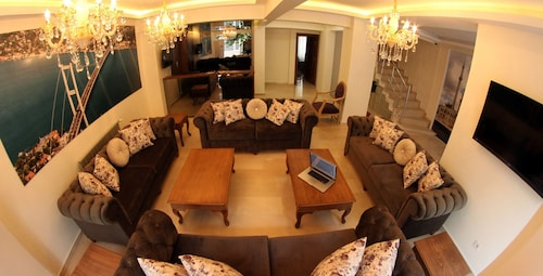 accommodation in ortakoy hotels near ortakoy from au 32 wotif rh wotif com
