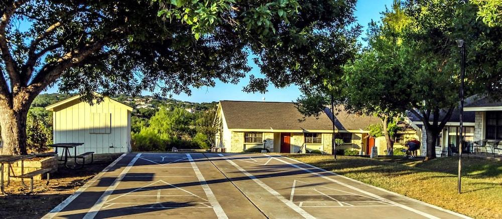 Vacation Villages At Lake Travis A Vri Resort 2019 Room Prices 85