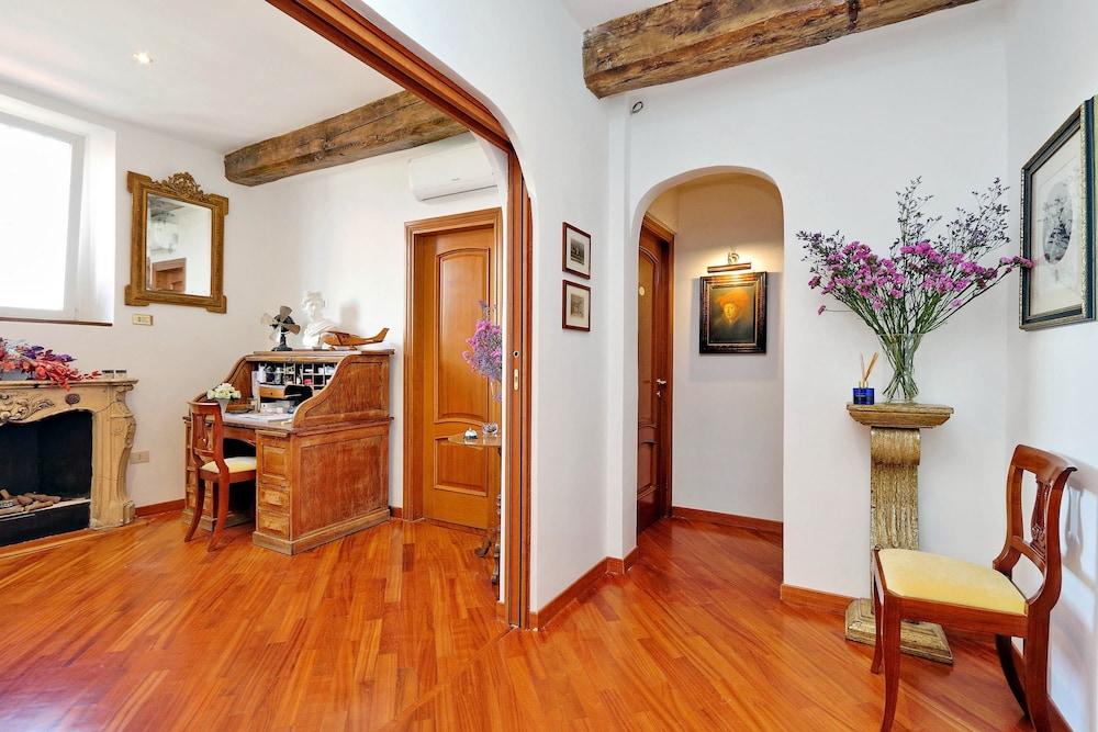 Terrazze Navona (Roma, Italia) | Expedia.it