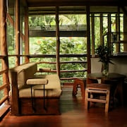 Omega Tours Adventure Company & Eco Jungle Lodge