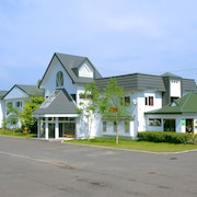 Hotel Parkway