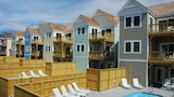 Sand Castle Village by KEES Vacations - Nags Head Hotels