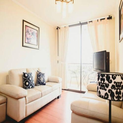 Peru Apartments 4 Rent (13258203) photo