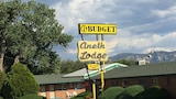 Aneth Lodge - Cortez Hotels