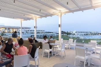 lti Asterias Beach Resort - All Inclusive