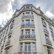Sweet Inn Apartments Trocadero